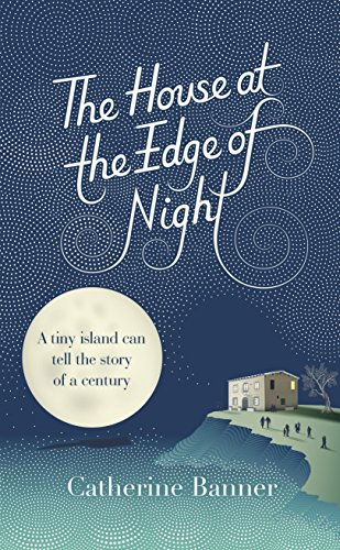 9780091959333: The House at the Edge of Night