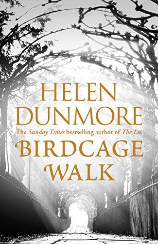 9780091959401: Birdcage Walk