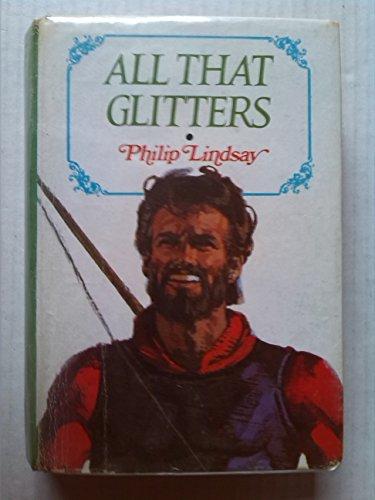9780093097002: All that glitters