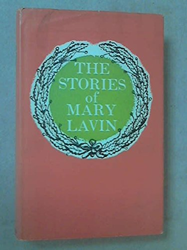 9780094511309: Stories of Mary Lavin
