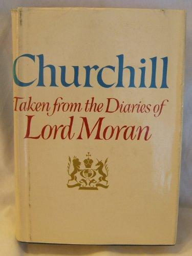 9780094514003: Winston Churchill: The Struggle for Survival, 1940-65