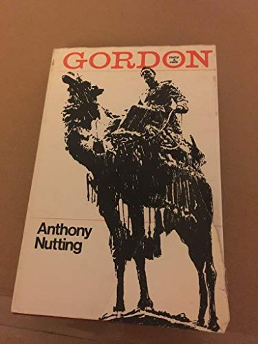 9780094524200: Gordon: Martyr and Misfit