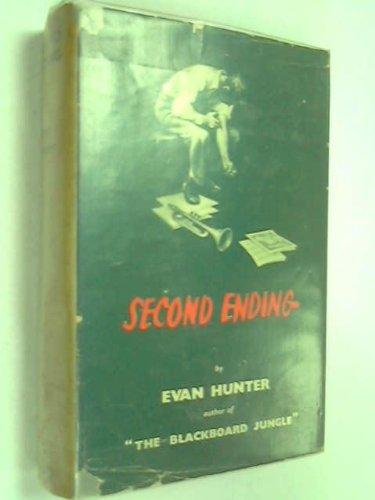 Second Ending: Hunter Evan