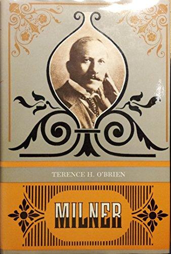 9780094578807: Milner