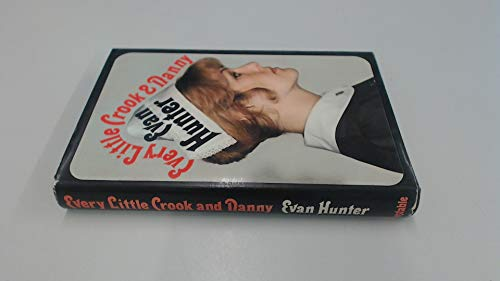9780094586208: Every Little Crook and Nanny