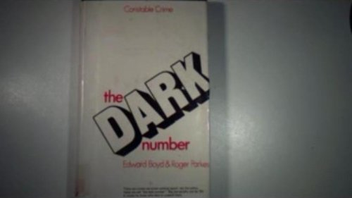9780094594104: The dark number