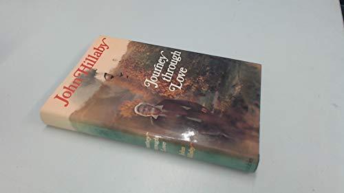 Journey through Love: Hillaby John
