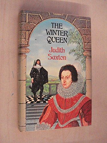 9780094617902: The Winter Queen