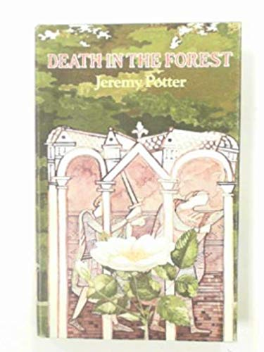 9780094618602: Death in the Forest