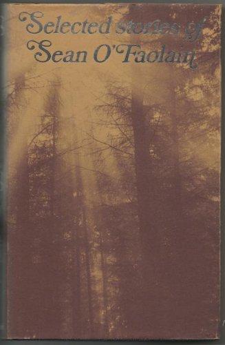 9780094621206: Selected stories of Sean O'Faolain