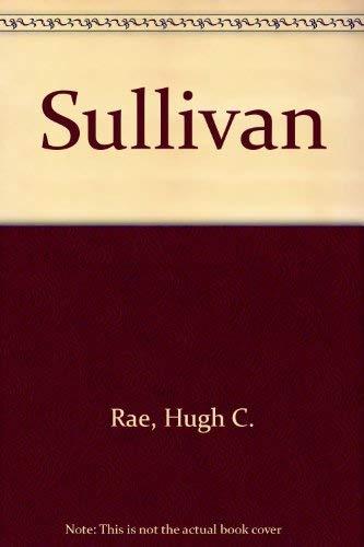 9780094621800: Sullivan