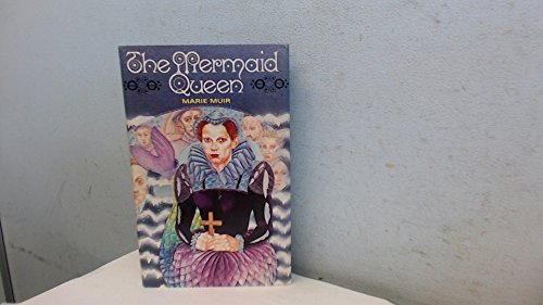 9780094624900: The Mermaid Queen