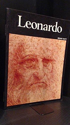 9780094625907: Leonardo Da Vinci