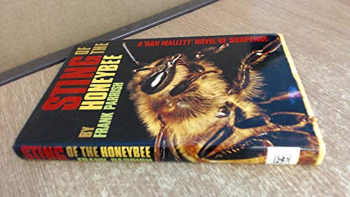 9780094626409: Sting of the Honeybee