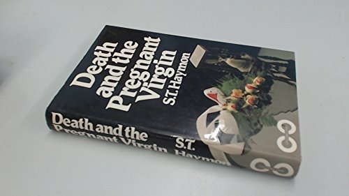 9780094633308: Death and the Pregnant Virgin