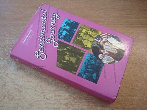 9780094654402: Sentimental Journey