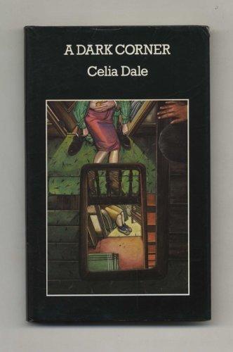 9780094663008: A Dark Corner (Crime Classic Reprint)