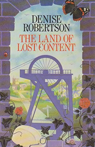 9780094664401: The Land of Lost Content