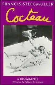 9780094671003: Cocteau: A Biography.