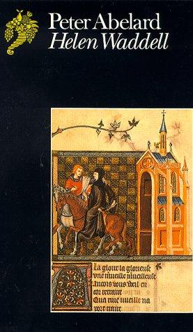 9780094680005: Peter Abelard: A Novel (Fiction - general)