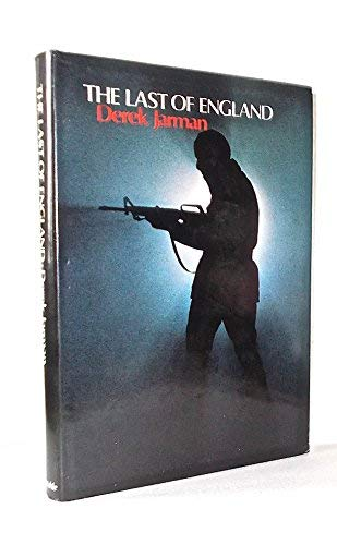 9780094680807: The Last of England