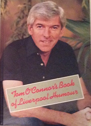 9780094681200: Bedside Book of Liverpool Humour