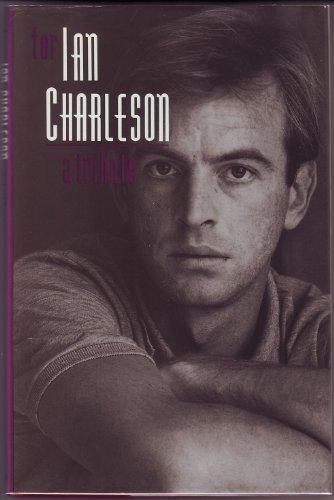 9780094702509: For Ian Charleson: A Tribute