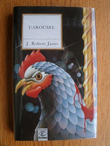 9780094715103: Carousel