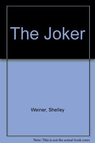 9780094719705: The Joker
