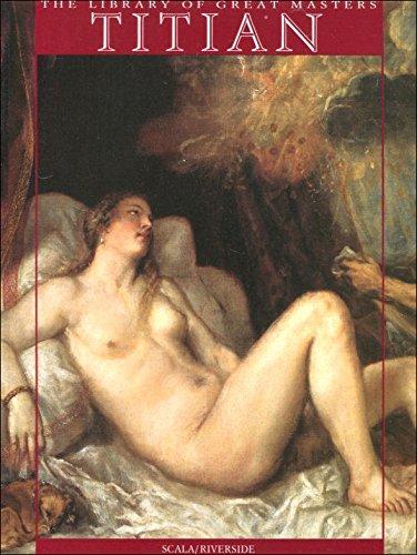 Titian.: PEDROCCO, Filippo: