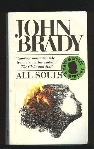 All Souls: John Brady