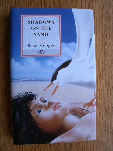 9780094745704: Shadows on the Sand (Fiction - crime & suspense)