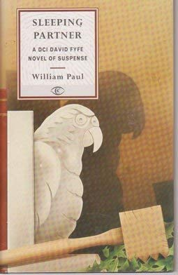 9780094753105: Sleeping Partner (Fiction - Crime & Suspense)