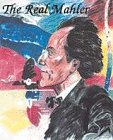 9780094756502: The Real Mahler