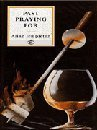 9780094760608: Past Praying for (Fiction - crime & suspense)