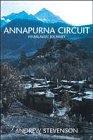 9780094769205: Annapurna Circuit: Himalayan Journey
