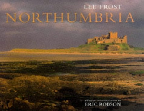 9780094774100: Northumbria (Photography)