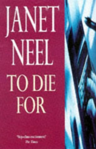 9780094784208: To Die For (Signed)