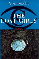 9780094789302: The Lost Girls
