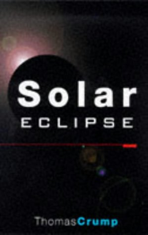 9780094791701: Solar Eclipse