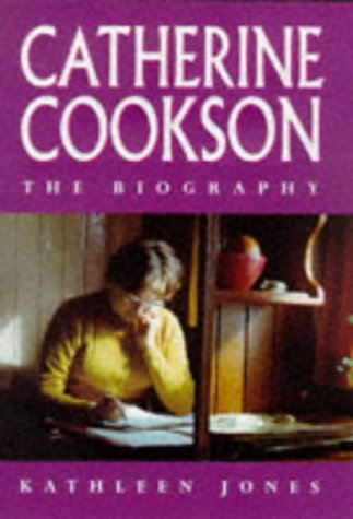 9780094793705: Catherine Cookson : The Biography