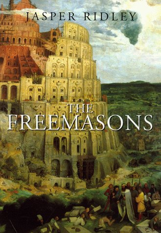 9780094794009: The Freemasons (History and Politics)