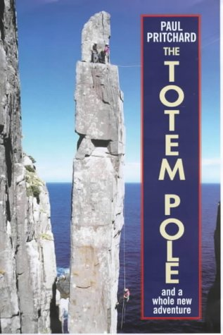 9780094795907: The Totem Pole (and a whole new adventure)
