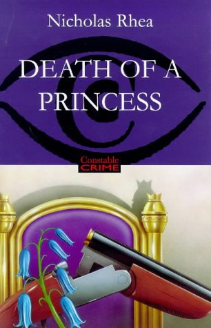 9780094796409: Death of a Princess