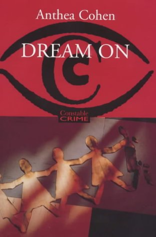 9780094801400: Dream on (Constable Crime)