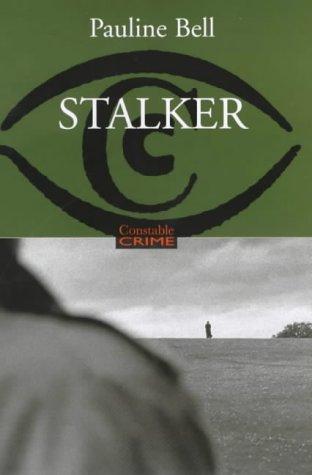 9780094804005: Stalker
