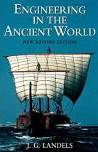 9780094804906: Engineering in the Ancient World
