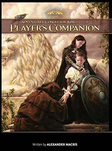 9780094983212: Player's Companion