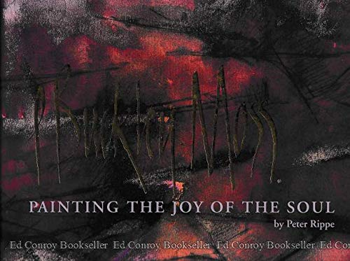 9780096487091: P. Buckley Moss: Painting the Joy of the Soul
