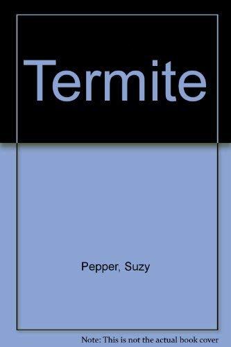 9780097683416: Termite